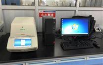 疾控病毒检测biorad伯乐CFX96荧光PCR仪现货