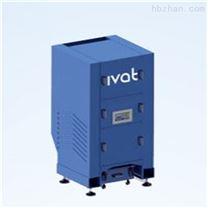 德国IVAT 工业吸尘器