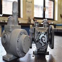 德国 ZPM齿轮泵