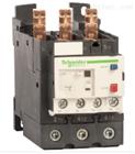 LRD332主要作用:schneider热过载继电器LRD325L