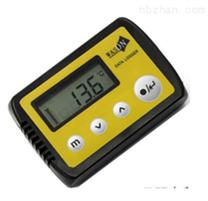 温度记录仪WS-T10PRO