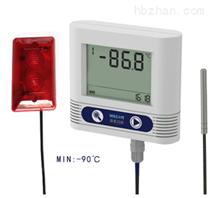 声光报警低温温度记录仪WS-T11LAC3