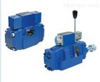 R901050465力士乐rexroth电磁阀R901018683使用特征