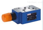 R900437021力士乐REXROTH减压阀R900451501详细资料