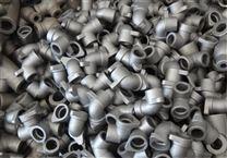 长时耐高温1050℃生产、销售长时耐高温1050℃铸钢厂