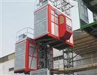 西安施工电梯租赁