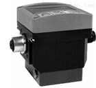 BURKERT温度控制器8400型操作手册