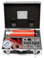 60kv/5mA小高压直流发生器(直流耐压机
