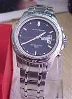 ASG-H手表式近电报警器 手表验电器 验电手表