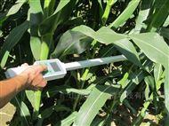 YT-GC10植物冠层测量仪