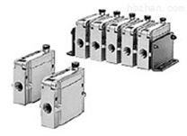 产品样本,日本SMC直线型空气过滤器