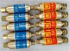 氧氣幹式回火防止器YXZ-I
