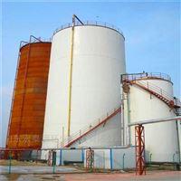 UASB屠宰污水处理UASB厌氧罐