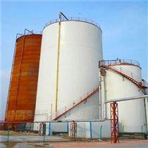 污水处理UASB厌氧罐