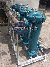 LZ-01-050-PPPP塑料过滤器
