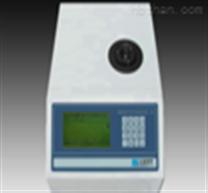 液相色谱仪梯度LC-100 双泵系列