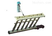 XB旋转式滗水器