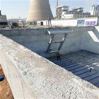 SBR一体化污水设备