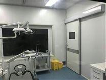长期承包聊城实验室安装改造工程