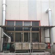 锂电chi膜fei气chu理zhuang置