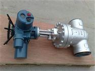 Z944H电动双闸板体育