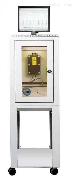 iTOXcontrol在线生物毒性分析仪 microLAN