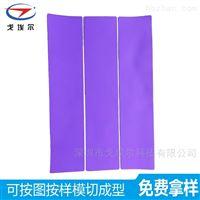 GOEL-导热硅胶耐高温导热硅胶片
