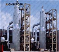 制药废水零排放系统莱特莱德