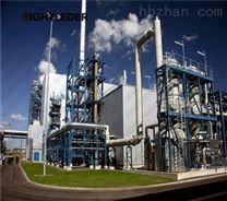 制药废水零排放系统