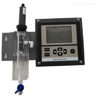 医院污水余氯检测仪0-10/0-20ppm