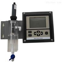 医院污水余氯检测仪采用德国传感器