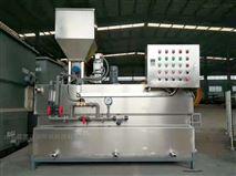 PLC全自动加药装置生产