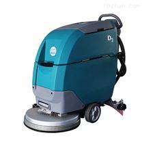 全自动洗地机的价格,南京扫地机十大品牌