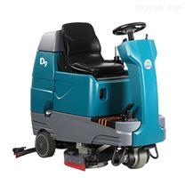 驾驶式洗地机十大品牌,座驾拖地机选择技巧