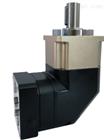 GYS751DC2-T2C在线销售:原装富士FUJI的减速电机