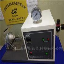 csi--医用口罩血液合成穿透性能测试仪