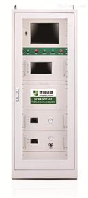 BCNX-VOCs02气相色谱法VOCs在线监测仪