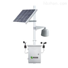 BCNX-VOCs05扩散式VOCs在线监测仪