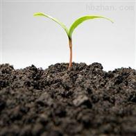 园林绿化土壤检测