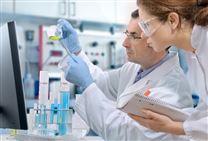 免洗洗手液成分分析檢測機構