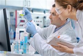 聚丙烯酰胺检测