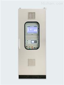 BCNX-LB- 09烟气在线监测