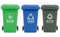 生活垃圾检测
