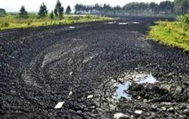 污泥检测机构
