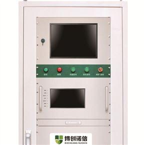BCNX-VOCs02VOC氣相色譜法監測儀