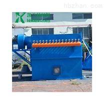 供应DMC-240型4吨燃煤锅炉除尘器质优价廉