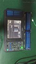 LR8400-20数据采集仪-日置电子仪器