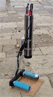 UVP水下颗粒物和浮游动物图像原位采集系统