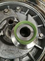 飞力泵配件机械密封维修套包叶轮保护器