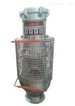 便携式应急泵